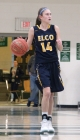 Elco girls' basketball 016