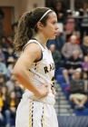 Elco girls' basketball 021