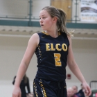Elco girls' basketball 024