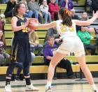 Elco girls' basketball 039