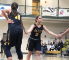 Elco girls' basketball 088