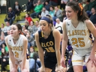 Elco girls' basketball 090