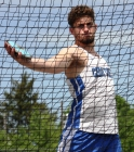 Lancaster-Lebanon League Track and Field Championships 041