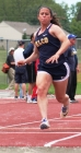 Lancaster-Lebanon League Track and Field Championships 077