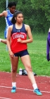 Lancaster-Lebanon Track and Field 008