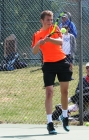 Lebanon County boys' tennis tournament 046