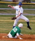 Northern Lebanon baseball 010