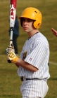 Northern Lebanon baseball 029