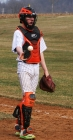 Northern Lebanon baseball 035