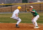 Northern Lebanon baseball 038