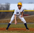 Northern Lebanon baseball 072