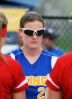 Northern Lebanon softball 001