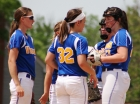 Northern Lebanon softball 004
