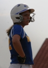 Northern Lebanon softball 014