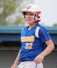 Northern Lebanon softball 025