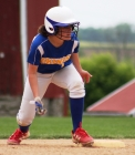 Northern Lebanon softball 028