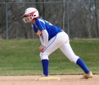 Northern Lebanon softball 030