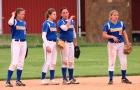 Northern Lebanon softball 031