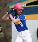 Northern Lebanon softball 038