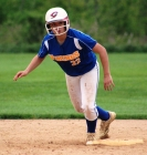 Northern Lebanon softball 039