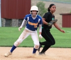 Northern Lebanon softball 042