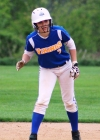 Northern Lebanon softball 047