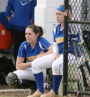 Northern Lebanon softball 048