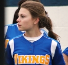 Northern Lebanon softball 049