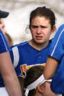 Northern Lebanon softball 055