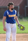 Northern Lebanon softball 061