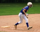 Northern Lebanon softball 062