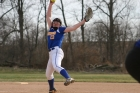 Northern Lebanon softball 068