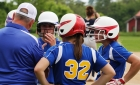 Northern Lebanon softball 087