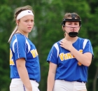 Northern Lebanon softball 092