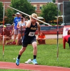 PIAA Track and Field Championships 023