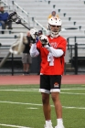 Palmyra Boys' Lacrosse 075