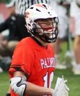 Palmyra Boys' Lacrosse 098