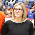 Palmyra Girls' Basketball 004