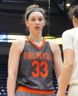 Palmyra Girls' Basketball 035