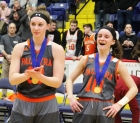 Palmyra Girls' Basketball 052