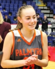 Palmyra Girls' Basketball 053