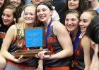 Palmyra Girls' Basketball 061