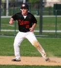 Palmyra baseball 010
