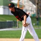 Palmyra baseball 018
