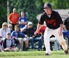 Palmyra baseball 030
