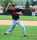 Palmyra baseball 045