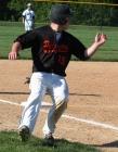 Palmyra baseball 075