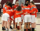 Palmyra girls' basketball 001