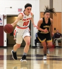 Palmyra girls' basketball 010