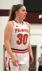 Palmyra girls' basketball 014